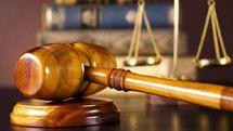 اعمال نفوذ طبری در پروندههای بستگان و رجال سیاسی