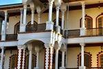 کاخ یاقوت، موزه میشود