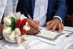 ماجرای طرح «ازدواج اجباری» چه بود؟/ بازنشر یک مطلب قدیمی برای تخریب مجلس یازدهم