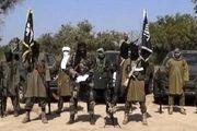 جنایت وحشتناک بوکوحرام در نیجریه