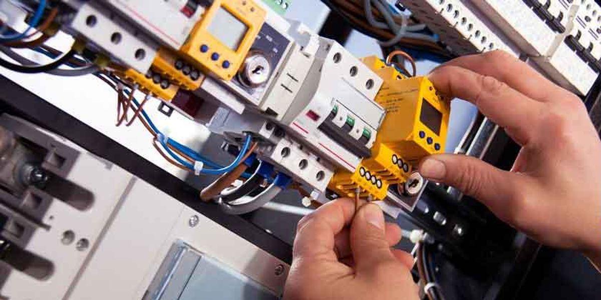 استاندارد کابلکشی در ساختمانسازی چگونه است؟