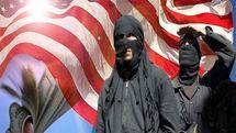 دوستی داعش و القاعده: تاکتیک جدید آمریکا برای ناامنسازی عراق