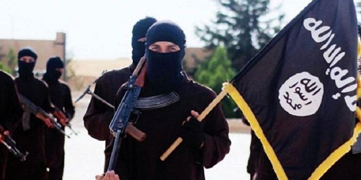 تحلیلگر اسرائیلی: داعش طی سه ماه آینده در عراق فعال میشود