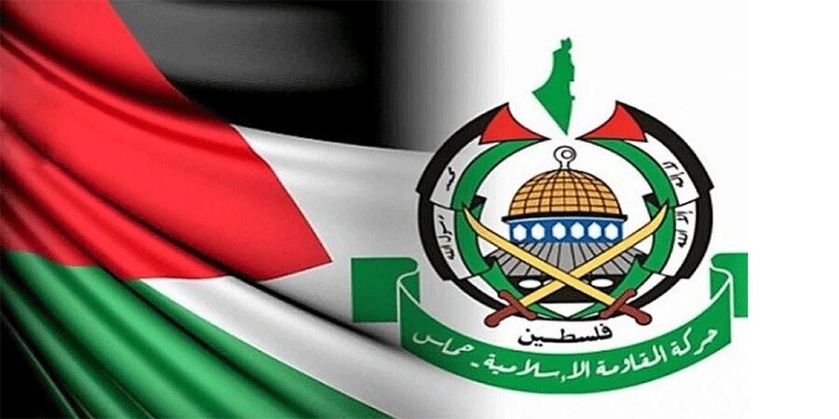هشدار حماس به آمریکا و رژیم صهیونیستی درباره جنایت معامله قرن