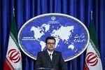 موسوی: آمریکانمیتواند دستاوردهای برجام را از بین ببرد