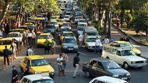 احتمالا طرح ترافیک در تهران لغو شود