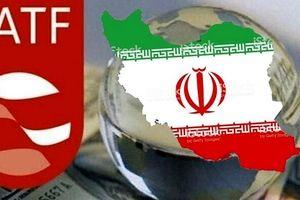 به تعهدات یکطرفه ایران به FATF پایان دهید