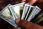 جدول: نرخ طلا، سکه و ارز در بازار امروز یکشنبه ۱۵ تیر