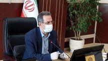 آخرین تصمیمات درباره فعالیت صنوف مختلف در تهران