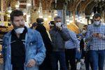 چند درصد مردم ماسک بزنند کرونا مهار می شود