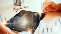 چرا خرید سهام استارتاپها خطرناک است؟