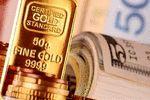 جدول: نرخ طلا، سکه و ارز در بازار امروز یکشنبه ۵ مرداد