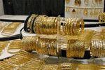 جدول: نرخ طلا، سکه و ارز در بازار امروز چهارشنبه ۸ مرداد