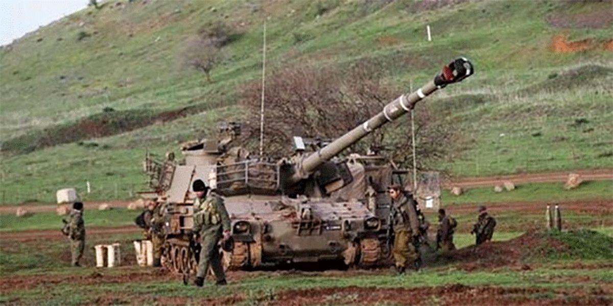 چرا حزبالله کوتاه نمیآید؟ خسته شدیم!