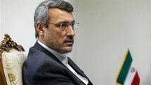 بعیدی نژاد: خریدار سعودی نیوکاسل شکست بزرگی خورد
