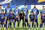 مجیدی به بازیکنان استقلال دلار داد