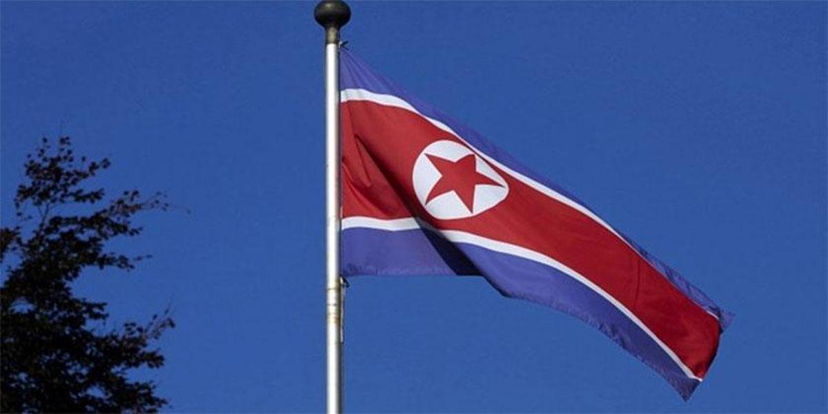 سازمان ملل: کره شمالی احتمالاً کلاهک مینیاتوری دارد