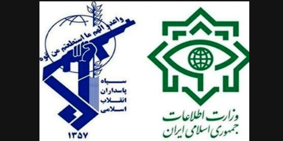 ویژگیهای تحسینبرانگیز نظام اطلاعاتی و امنیتی ایران
