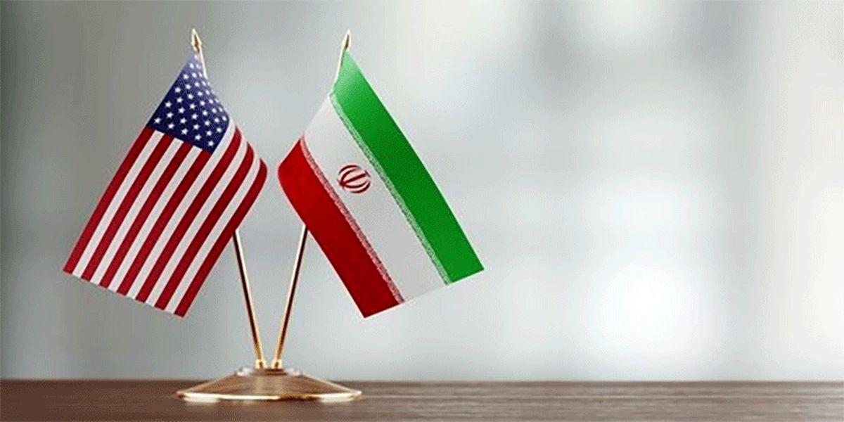 رویترز: ایران در دام آمریکا نمیافتد
