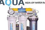 با کیفیت ترین دستگاه تصفیه آب به آبی کدام اند ؟