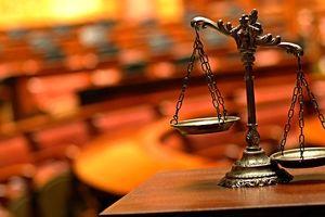 اجباری شدن وکالت، بحثی حقوقی یا اقتصادی؟