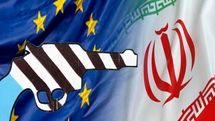 نماینده مجلس: مکانیسم ماشه را فعال کنند ایران همه تعهدات خود را تعلیق میکند