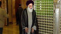 دشمنان عراق، سینه چاکان مرجعیت؟!