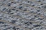 ۱۱۰ هزار خودرو در انتظار تحویل به مشتریان