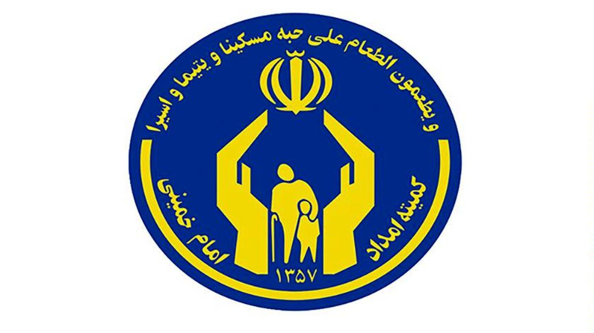 حجتالله عبدالملکی از رهبر انقلاب حکم گرفت