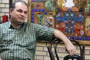 مثلث همتی، دژ پسند و نوبخت عامل ویرانی اقتصاد ایران؛ دولت باید ریال به ریال صرفهجویی کند