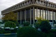 واکنش سازمان برنامه به افزایش حقوق کارکنان صداوسیما