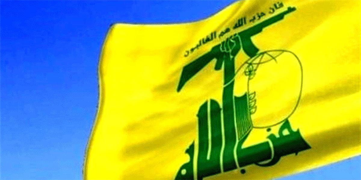 وزیر پیشین لبنانی: مقاومت در کابینه میماند