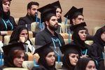 اینفوگرافیک: برخی از پردرآمدترین رشتههای تحصیلی در ایران