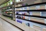 فهرست داروخانههای عرضه داروهای بیماران خاص