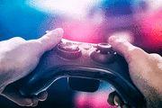 تاثیرات شگفت انگیز بازی های ویدیویی