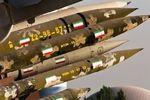 راستی آزمایی پایان تحریم های تسلیحاتی!