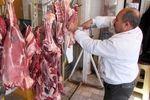 قیمت گوشت گوسفندی نیز رکورد زد
