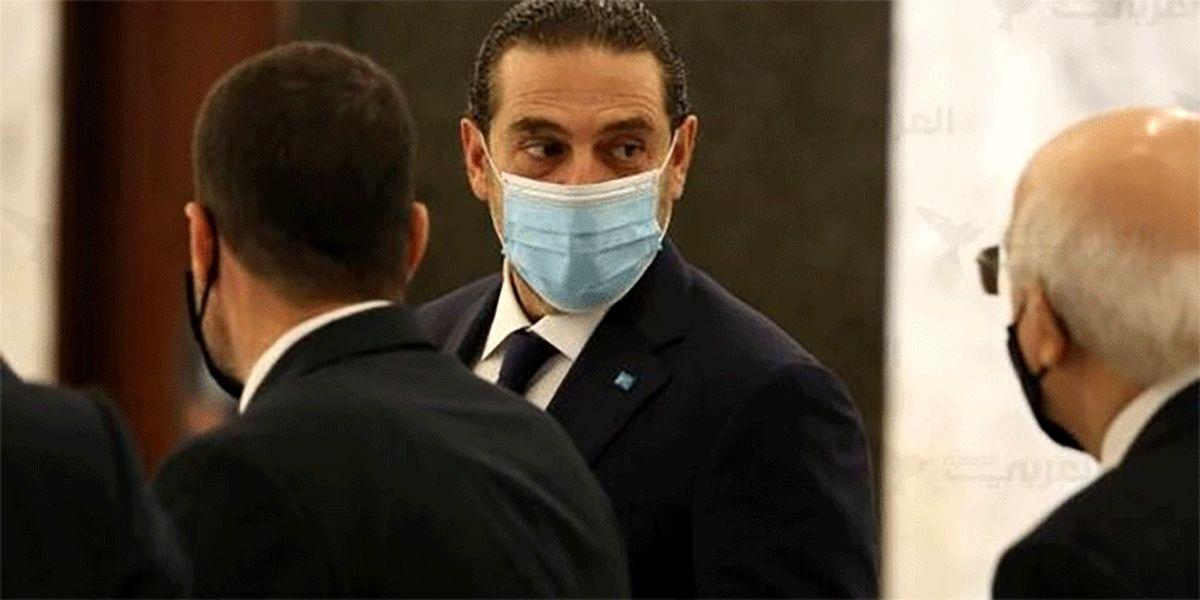 لبنانی ها از بازگشت حریری خوشحال نیستند