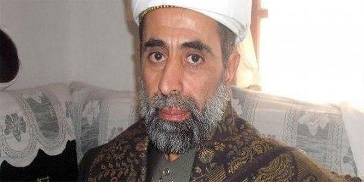 وزیر ورزش یمن ترور شد