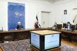 جلسه فوقالعاده ستاد هماهنگی اقتصادی دولت برگزار شد