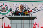 حماس: مهلت اسرائیل تمام است