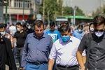 درخواست مجلسیها برای تعطیلی تهران