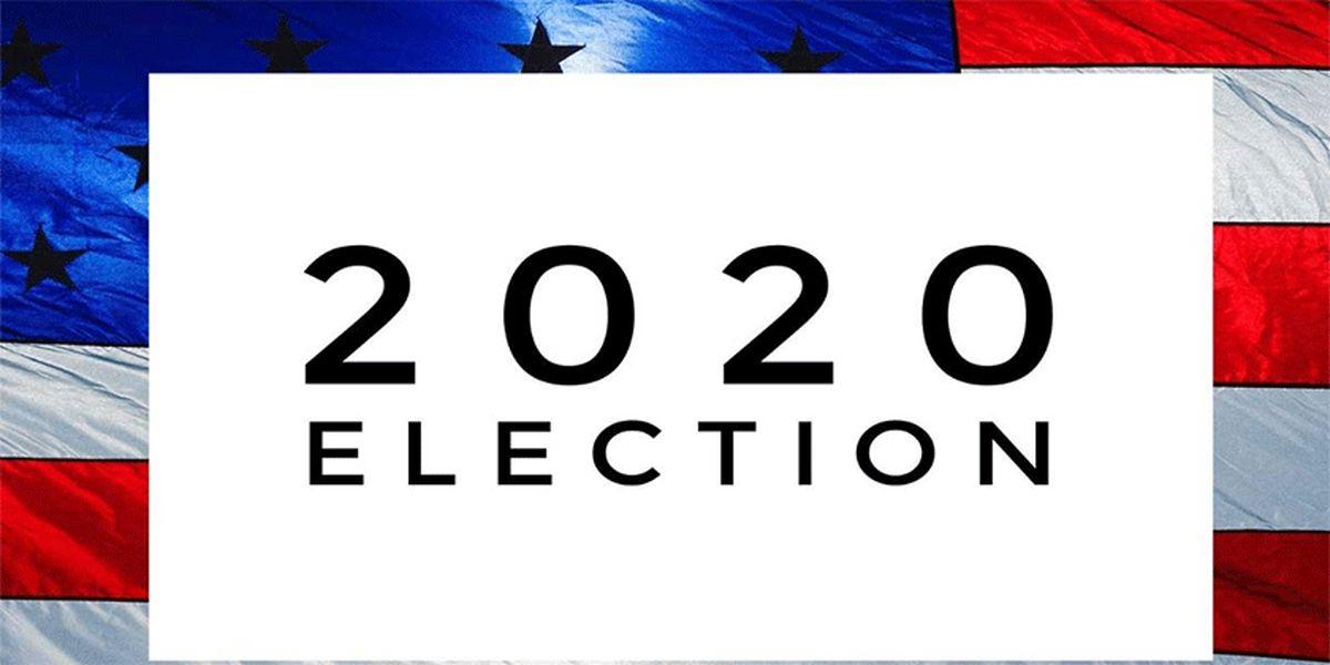 حقایقی درباره انتخابات در آمریکا