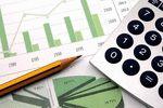 مشاوره مالی چه کمکی میکند؟