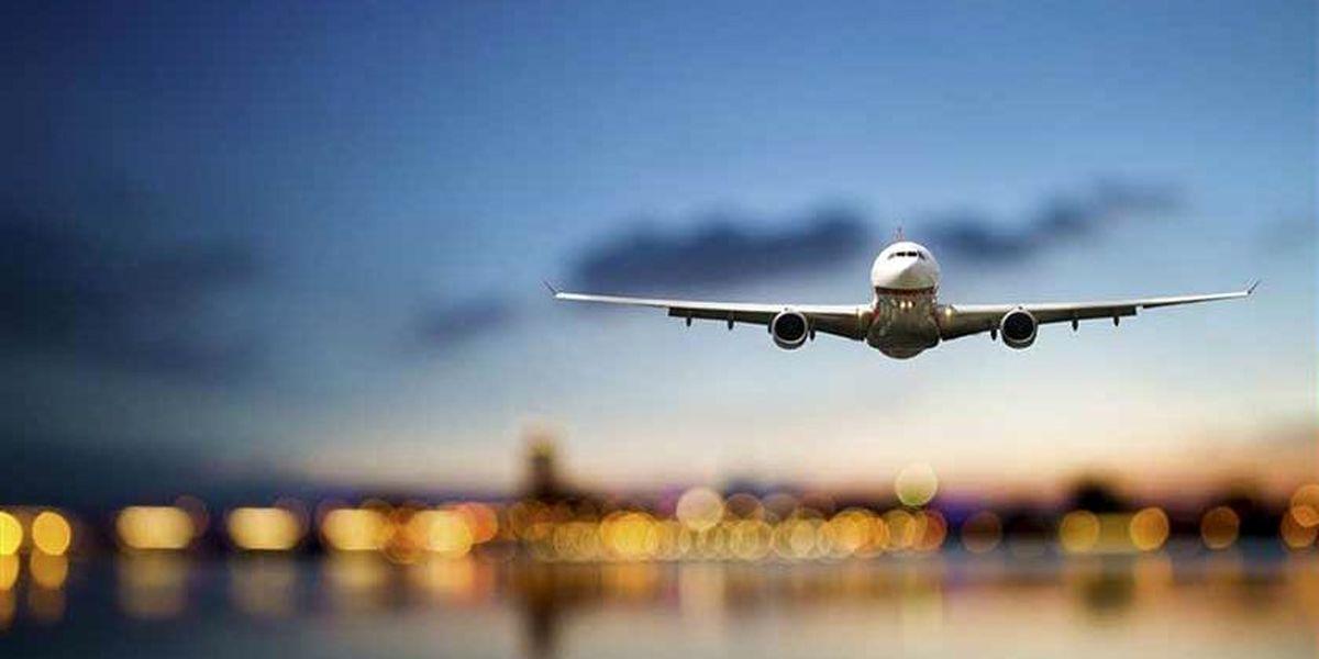 بزودی قیمت جدید بلیت هواپیما اعلام میشود