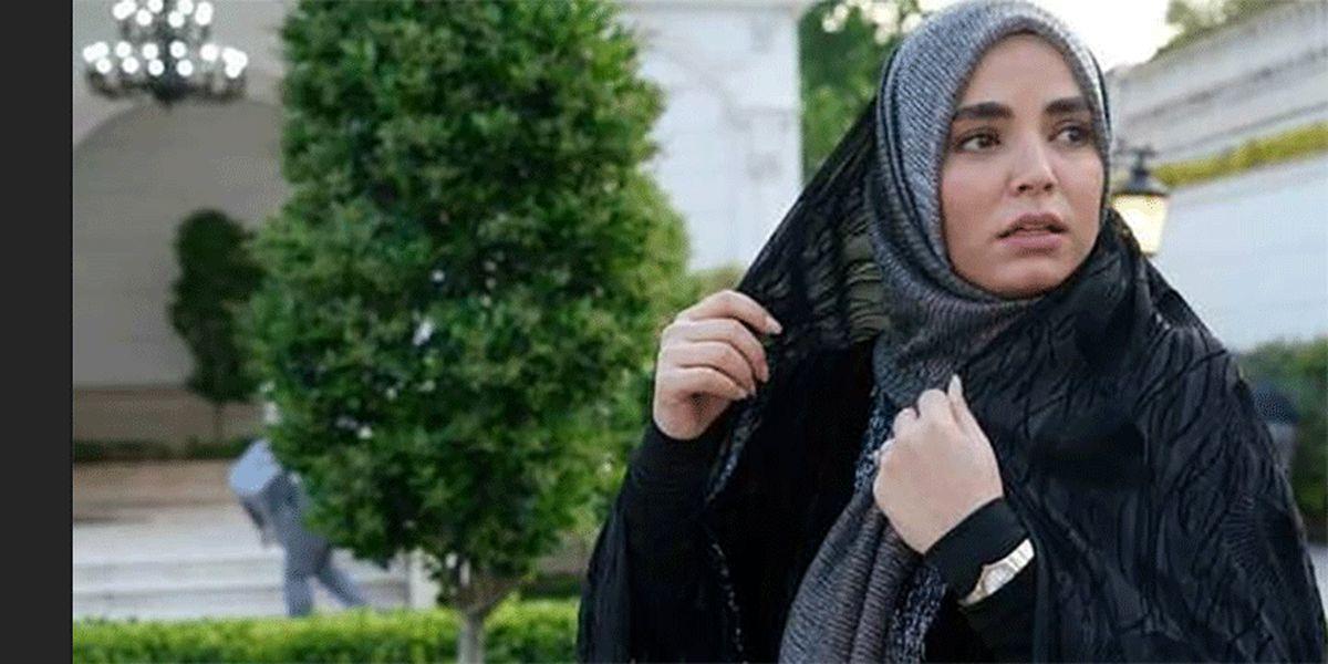 بازیگر نقش همسر «شهید شهریاری» انتخاب شد