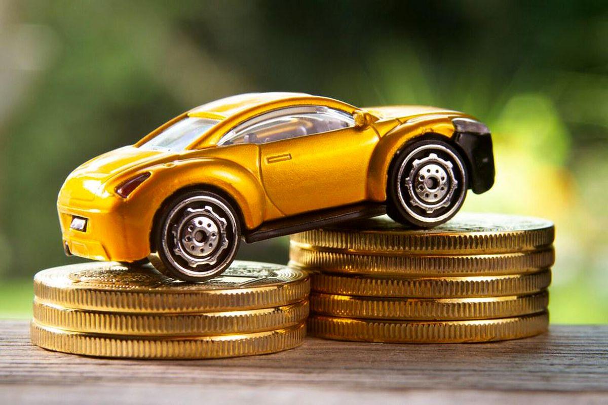 خودرو در دولت روحانی چقدر گران شد؟