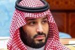 عربستان سرانجام به بایدن تبریک گفت