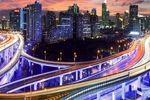 گرانترین شهرهای جهان از نظر هزینه مسکن