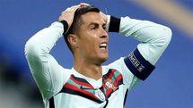 دو تیم عربستانی به دنبال جذب کریستیانو رونالدو